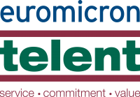 euromicron-telent-three-colours
